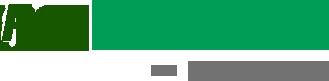 paydynamics footer logo