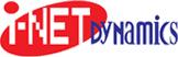 i-net dynamics