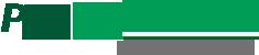paydynamics logo