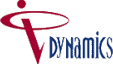 Iq Dynamics