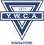 Y.W.C.A