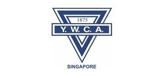 YWAC singapore